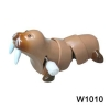 China Windup Toys English Walrus,Warren for sale