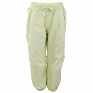 China GIRL Item Code:XGP1010Features:Girl's Pants on sale