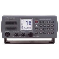 of commodity: VHF Radio Station