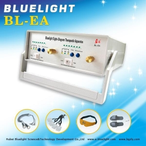 China BL-EA BLUELIGHT Medical Equipment on sale