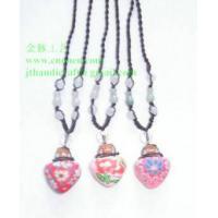 Aroma jewelry JTXL0114