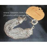 B015 Metal bangle/bracelet