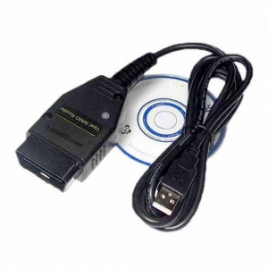 China Auto Immo Reader OPEL IMMO Reader on sale