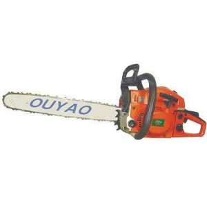 China Chain Saw OY4500-ES-B on sale