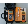 China Code Scanner auto scanner GS400 code reader car dianostic tools for sale