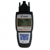 China Code Scanner 3-In-1 SuperScan for sale