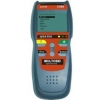 China Code Scanner S600 Full Function Can OBD2 Scanner for sale