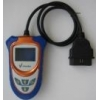 China Code Scanner V-Checker V102 VAG Scanner with LCD Screen for sale