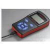 China Code Scanner OBDMATE OM520 OBD2 EOBD New Model Code Reader for sale