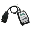 China Code Scanner Auto scanner OBD2 OBDII trouble code reader CAS804 for sale