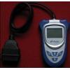 China Code Scanner V-CHECKER V201 CAN-BUS OBD SCANNER for sale