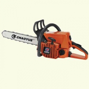 China Chainsaw on sale