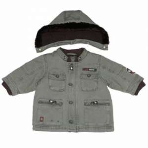 China BOY Item Code:SOJ0701Features:Boy's Winter Coat on sale