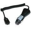 China Travel Charger Car Charger for Lenovo ET280 for sale