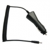 China Travel Charger Car Charger for Mitac Mio 169/268/269 for sale