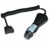 China Travel Charger Car Charger for Lenovo ET180 for sale