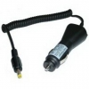 China Travel Charger Car Charger for HP iPAQ H3600 DC for sale