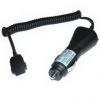 China Travel Charger Car Charger for Dell Axim X3/X3i for sale