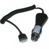 China Travel Charger Car Charger for Dell Axim X5 for sale