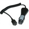 China Travel Charger Car Charger for Acer n30/n50 for sale