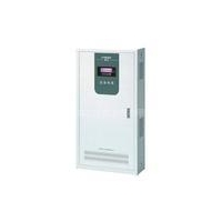 China Emergency Power Supply FrequencyConversion(Power) on sale