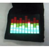 ELT_shirt