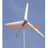 Wind Power Turbine Home Wind Power Turbine