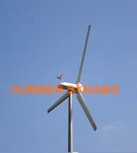 China Electrical Generator Wind Home Electrical Generator Wind on sale