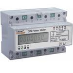 China -ADL Din Rail Energy Meter on sale