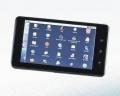 China Tablet PC W-M-A320 on sale