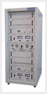 China LaserMonitoring VHF TRANSCEIVER on sale