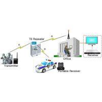 "LaserMonitoring COFDM Digital Wireless Video/Audio Repeater ""GRP-1500"" ""GRP-2000"""