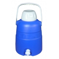 Cooler Box cooler jug