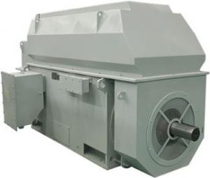 China Slip Ring Motor on sale
