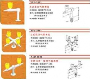 China Fittings----water/gas fitting on sale