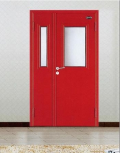 China Fireproof door Art.NO.:XD-103 on sale