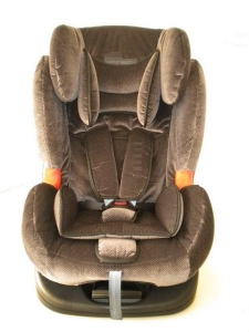 China Baby Safety Car Seats Infant Children Safety Car Seats Child Safe Car Seats on sale