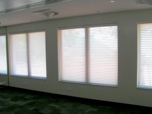 China Ventex Window Shadings on sale