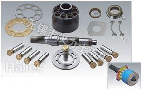 China Komatsu Piston Pump Series on sale