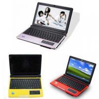 10.2 inch Mini Laptop Notebook TH-E103