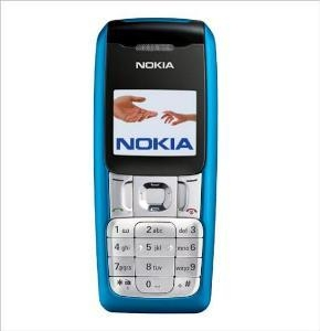 China Nokia 2310 on sale