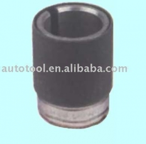 China Engine Tool Engine Bearing Socket Engine Bearing Socket on sale