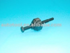 China Engine Tool Power Steering Pump Pulley Installer Power Steering Pump Pulley Installer on sale