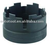 China Engine Tool Water Pump R & R Socket Water Pump R & R Socket on sale