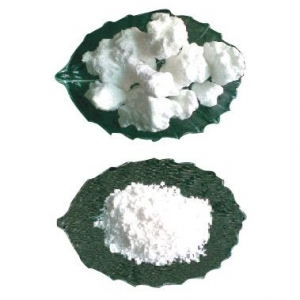 China Distilled Glycerol Monolaurate(GML) on sale