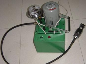 China two-load  switch... Name: Hydraulic clampCategory: Accessories on sale