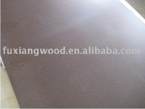 China wiremesh plywood on sale