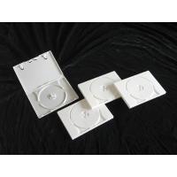 China DVD Case 14mm DVD CASE DVD CASE CET-DC-022 on sale