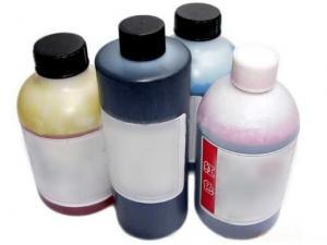 China Watershield DVDR waterproof ink waterproof ink 01 on sale
