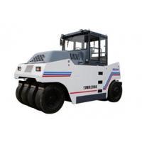 Tire rollerXG6201P